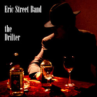 'The Drifter' The Eric Street Band