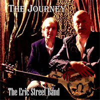 'The Journey' The Eric Street Band