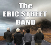 The Eric Street Band